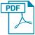 GC_Icons_PDF