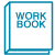 GC_Icons_Workbook