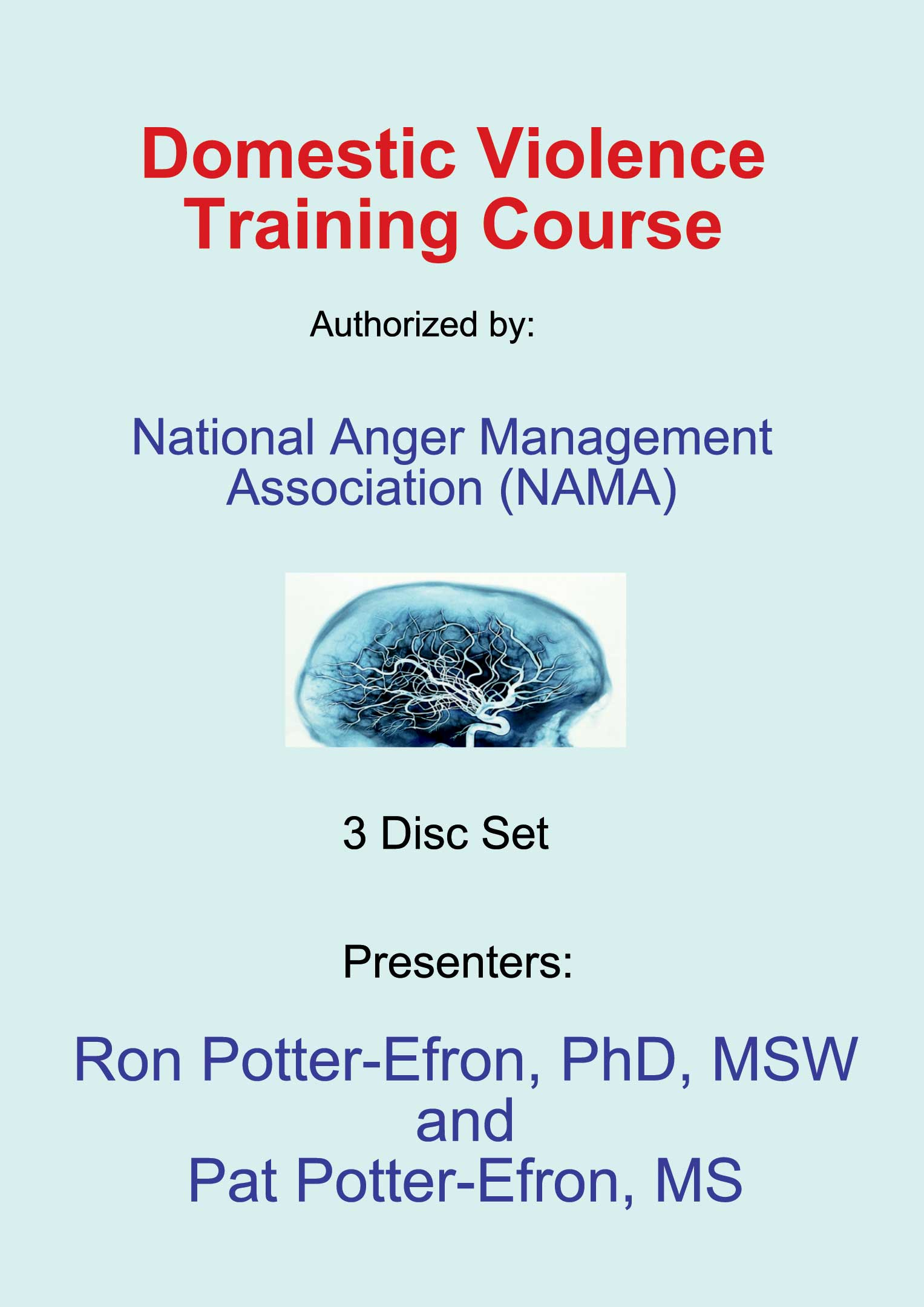 DVD-DV-Training-Course-Cove