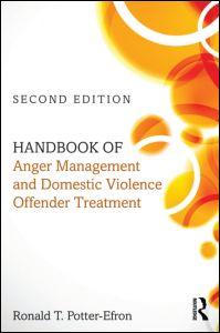 Handbook AM & DV