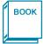 GC_Icons_Book