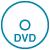 GC_Icons_DVD