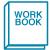 GC_Icons_Workbook