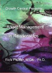 AngerRelationshipsCover