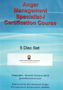 DVD Course
