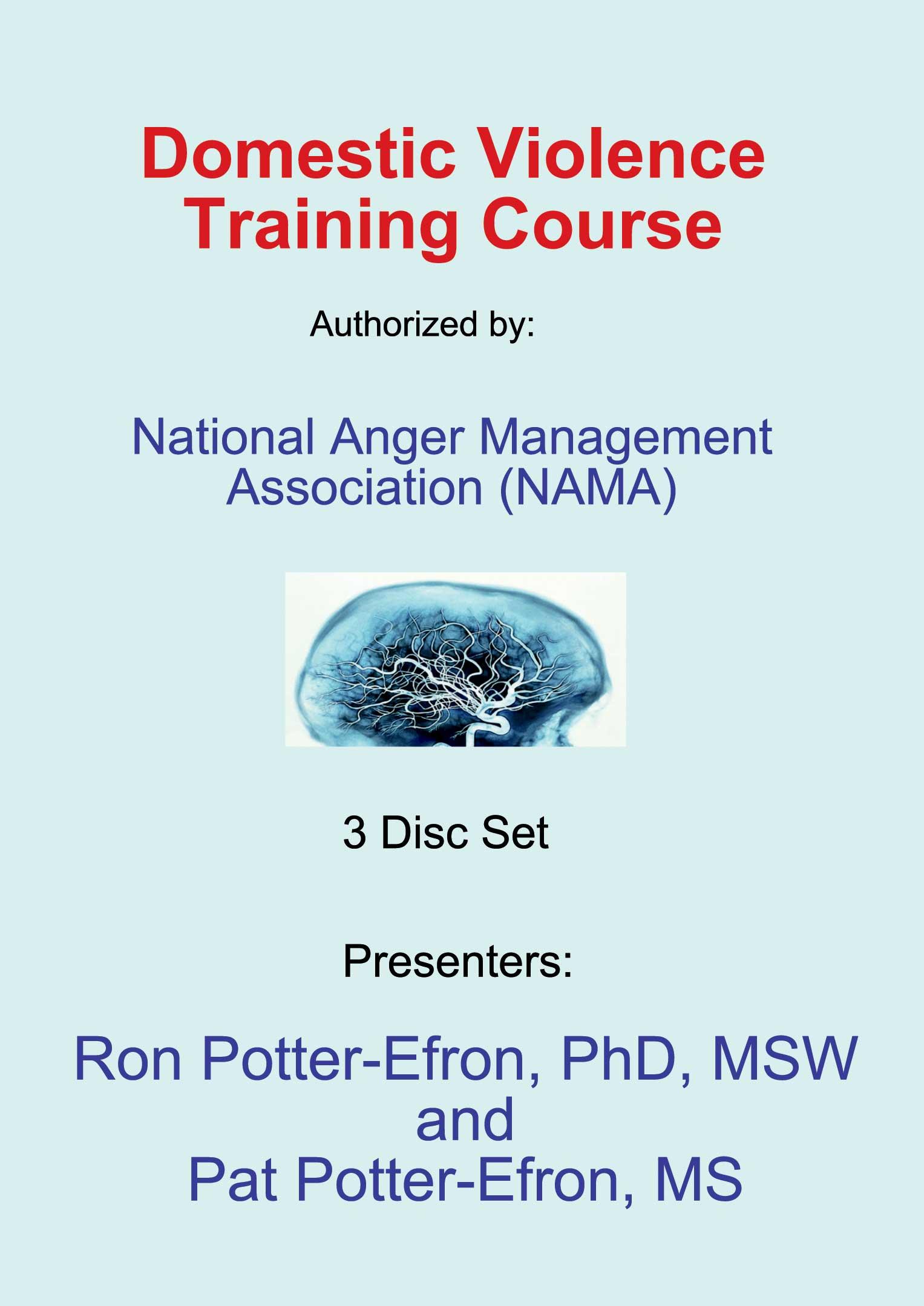 DVD-DV-Training-Course-Cove